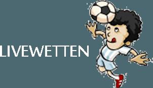 Sportwetten Portal