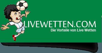 Livewetten.com