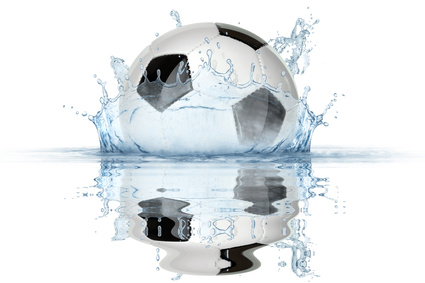 fussball wett tipp