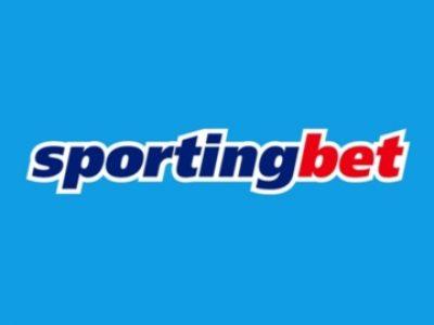 Sportingbet stellt altes Neukunden Angebot wieder zur Verfügung