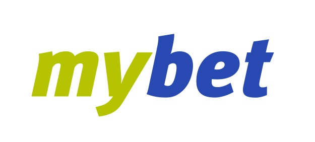 Mybet.Com.Live Wetten
