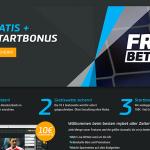 Gratiswette von 10 Euro für Wette auf DEL-Play-offs bei Mybet