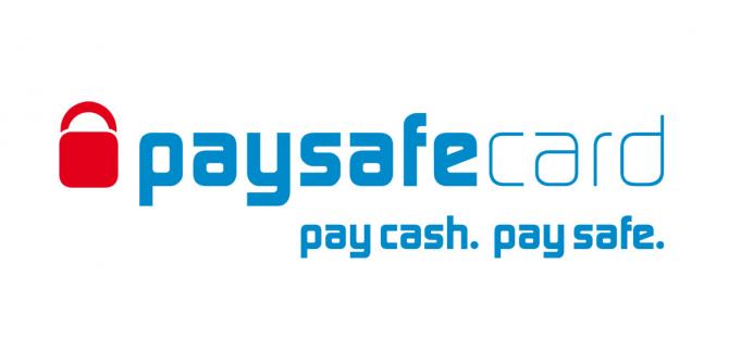 Paysafecard Registrierung Umgehen