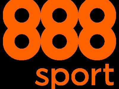 PayPal mit Livewetten bei 888Sport