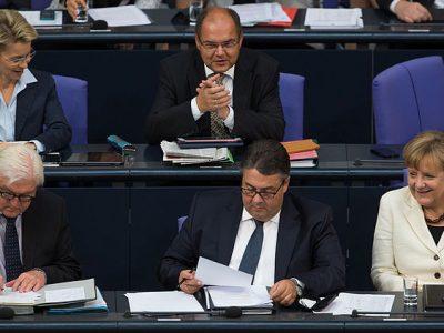 Das Trauerspiel um die Wettlizenzen in Deutschland