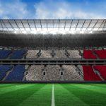 Livewetten auf die französische Ligue 1 in der Saison 2016/2017