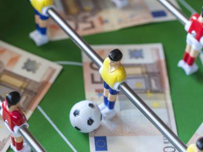 Antrag auf Duldung für Sportwettenanbieter bald möglich – Bizarre Situation um Lizenzen mit nächstem Kapitel