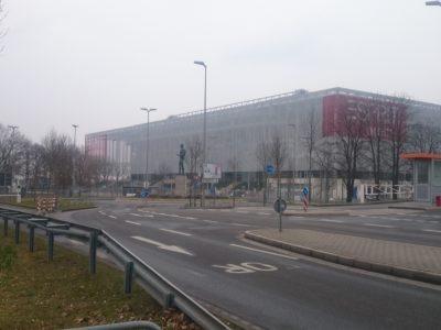 Wett Tipp Fortuna Düsseldorf – Karlsruher SC 01.10.2016