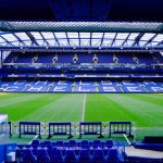 Livewetten, Livestreams, Liveticker und Livescores zu FC Chelsea gegen Manchester United am 23.10.2016
