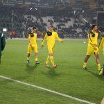 Sportingbet: Mit Wette auf Monaco vs. BVB 7 Free Spins bei Starburst absahnen