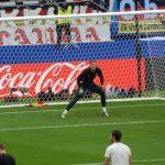 William Hill: Megaquote von 25,00 (!) auf Bayern-Sieg gegen Mainz!
