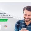 Wetten.com: Neue Bonusprogramme für Neukunden – bis 100 Euro geschenkt