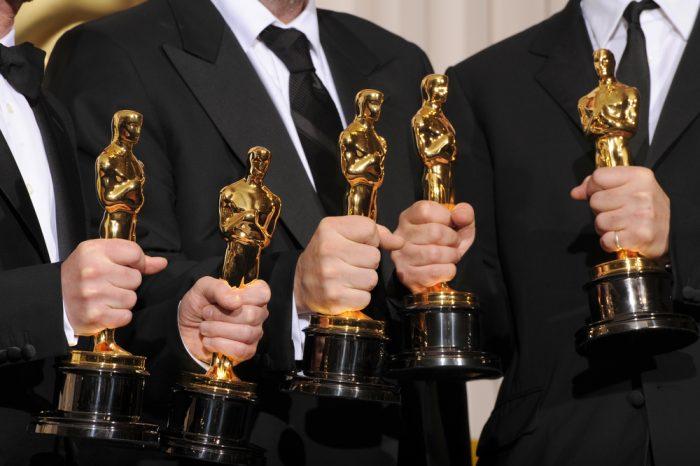 Wetten auf die Oscar Gewinner 2017