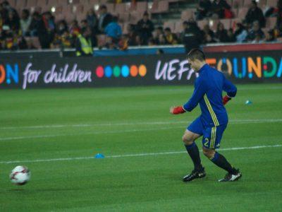 Die besten Livewetten Angebote zum Spiel FC Chelsea gegen Manchester City am 05.04.2017