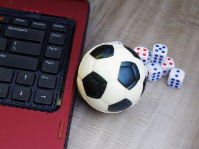 Glücksspiel soll in der Ukraine legalisiert werden