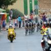 Livewetten im Radsport