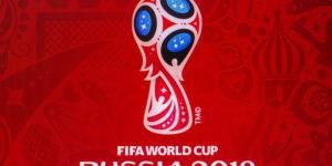 Livewetten auf die WM 2018 in Russland